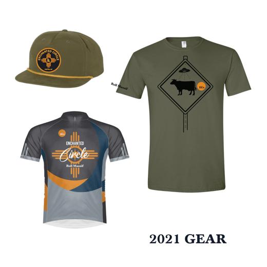 2021 merchandise (2)