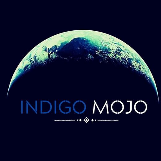 Indigo Mojo 2
