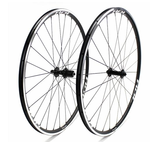 Rol Wheels DHuez Wheelset (1)