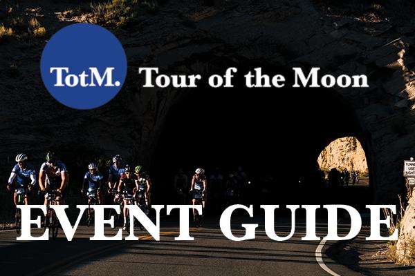TOM_Event Guide