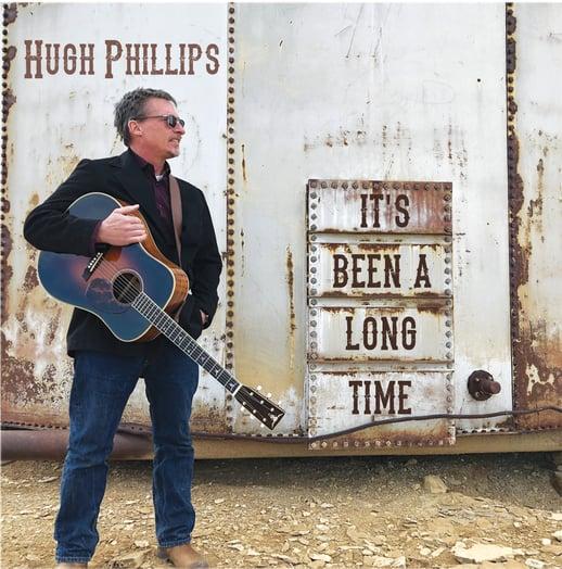 hugh_phillips